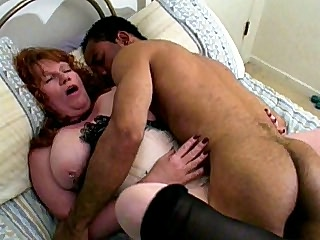 Sinful Mature Sex mature women video